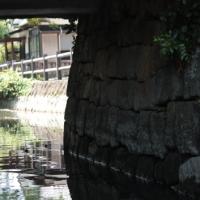 Yanagawa, Town of water, Fukuoka